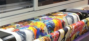 Imaterial - Digital Cotton Printing in Cape Town