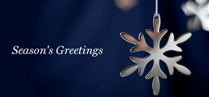 Season's Greetings - Imaterial Digital & Screen Printing Cape Town