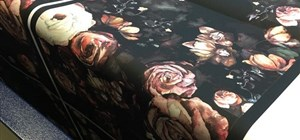 The latest in digital textile printing trends - Imaterial