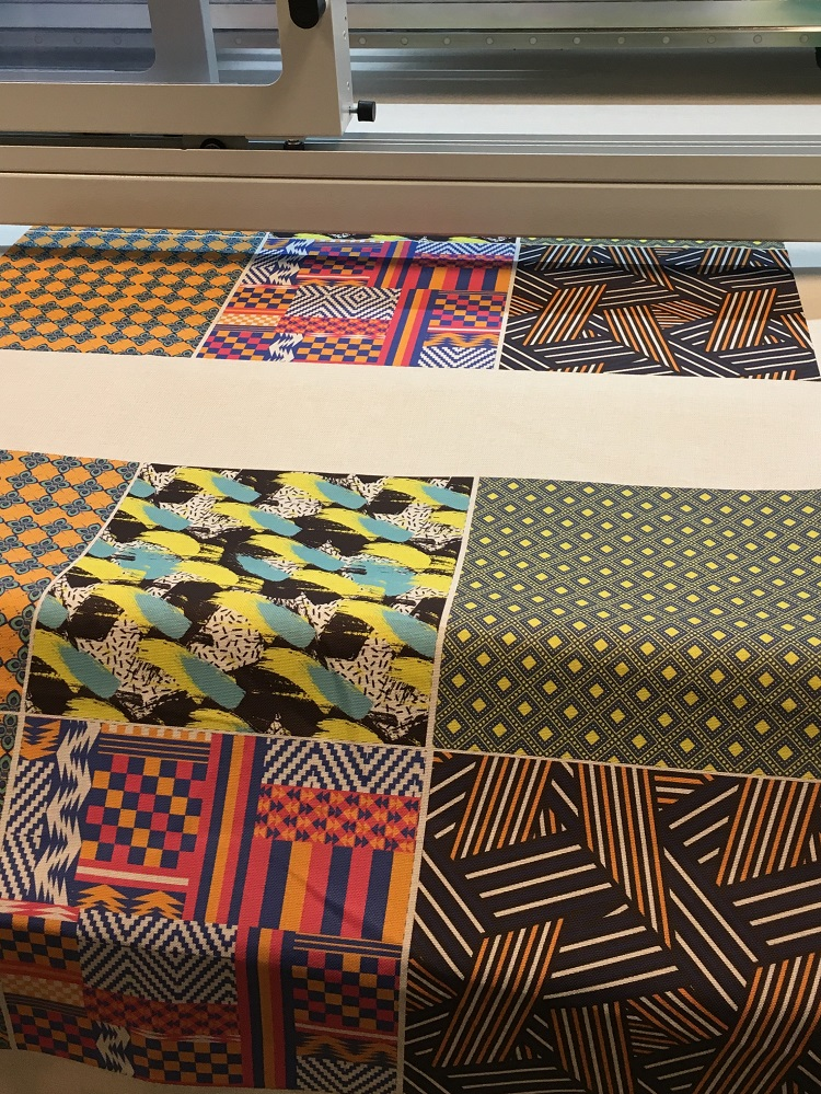 Digital printing Cape Town